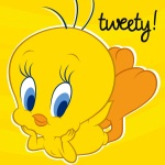 tweety_wallpaper_6
