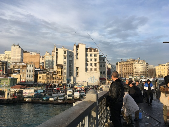 photo8-quartier-karakoy-vu-du-pont-de-galata